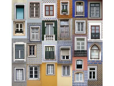 """""""Nova geração de políticas de habitação"""" é oportunidade para se """"adoptar políticas de habitação adequadas à nossa realidade"""""""