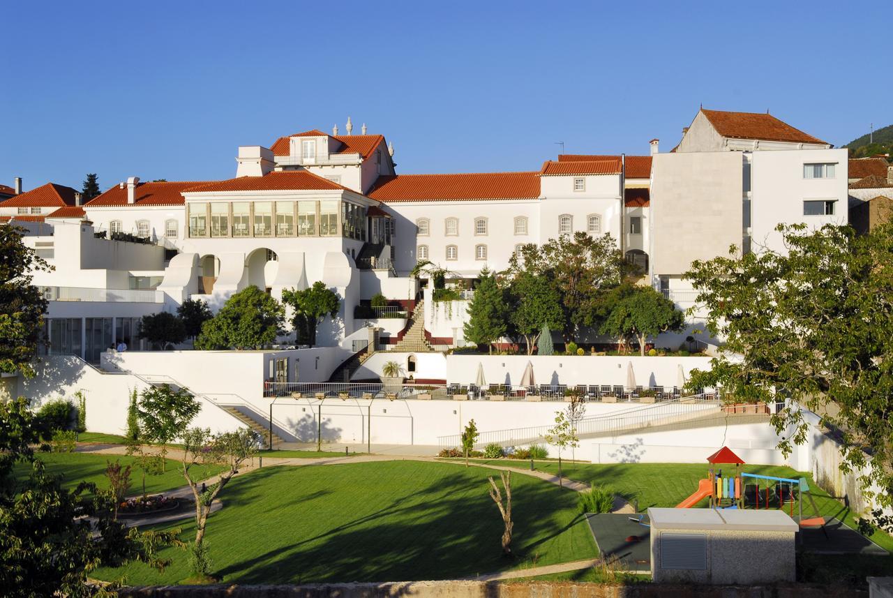 Imóvel do Banco - Terreno para Prédio na Quinta dos Salazares
