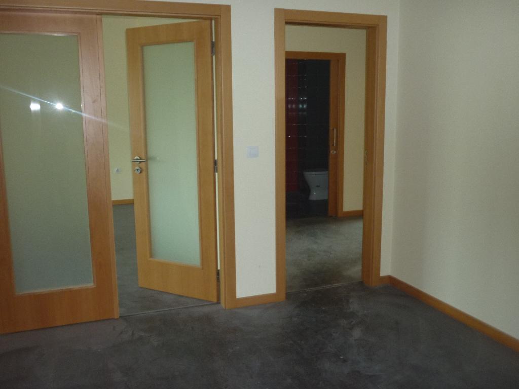 Empreendimento Lavariz - Apartamento T3