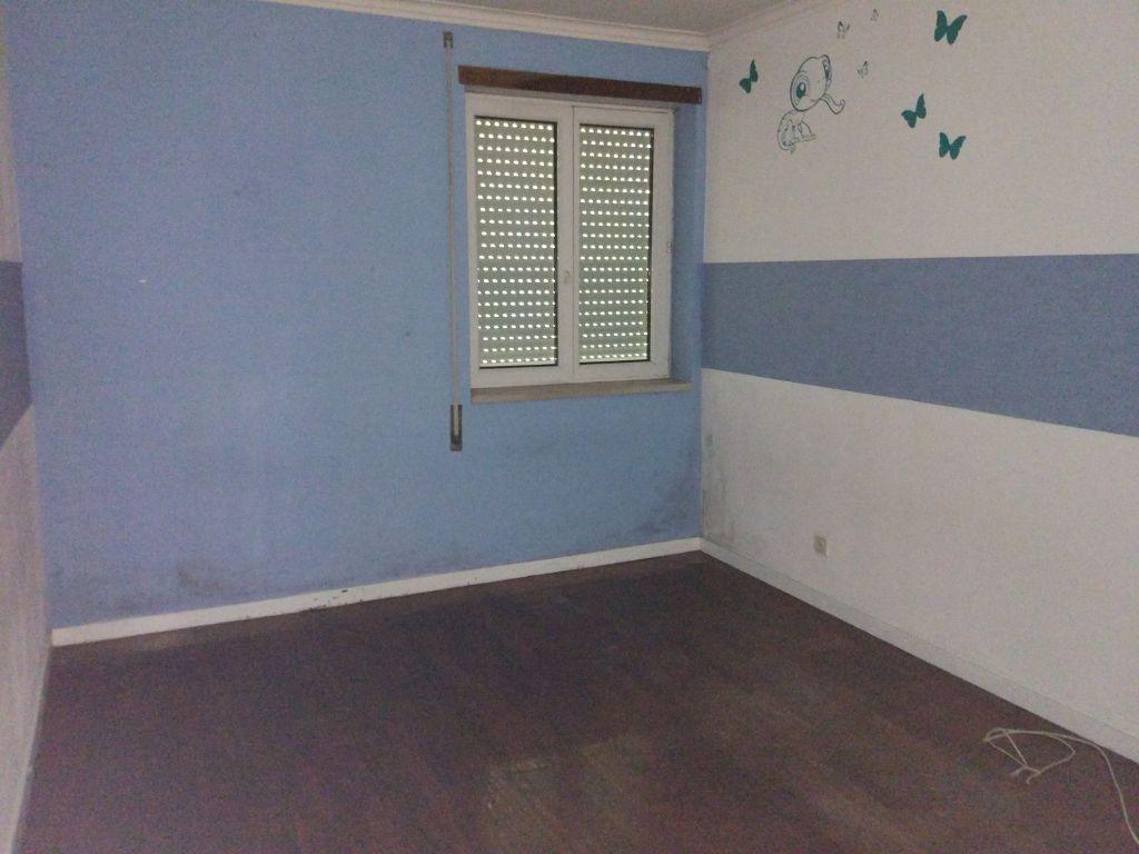 Apartamento T3 em Condeixa-a-Nova