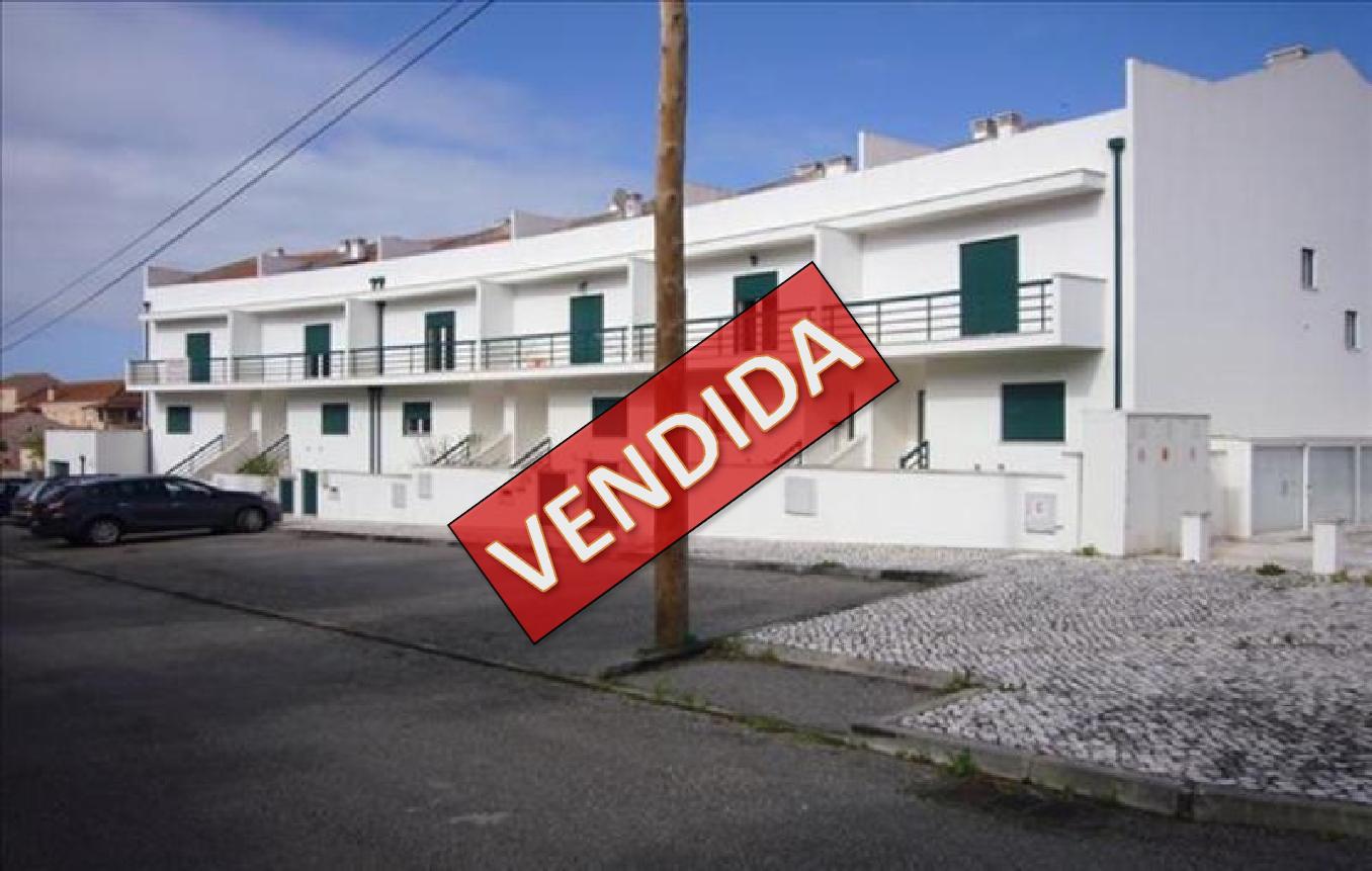 Imóvel do Banco - Moradia Geminada T3 em Montemor-o-Velho