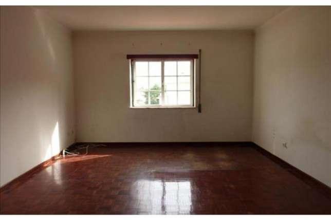 Apartamento T3Duplex c/ Garagem em Miranda do Corvo