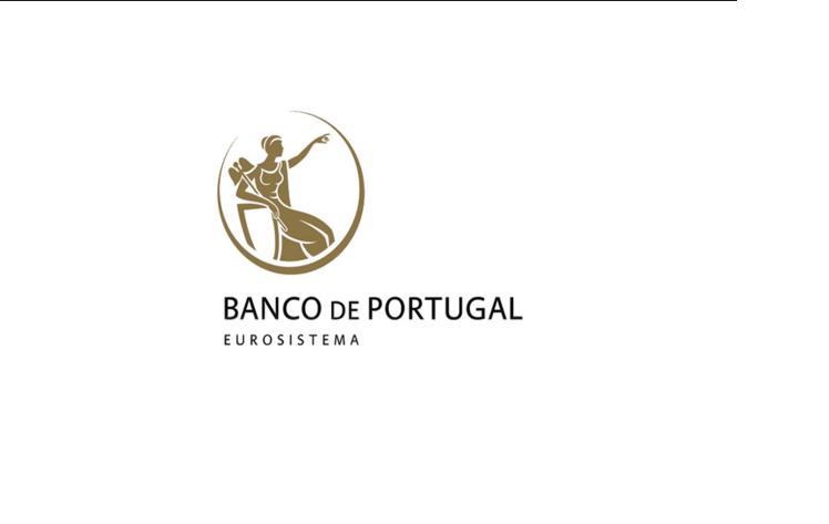 BANCOS - dever de avaliar a solvabilidade dos clientes bancários no âmbito da concessão de crédito