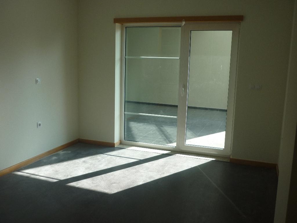 Empreendimento Lavariz - Apartamento T4