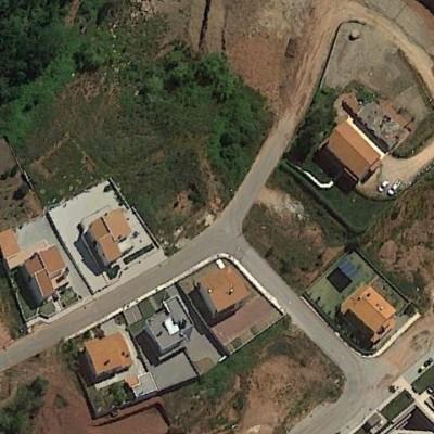 Terreno para Construção no Bairro - Penela