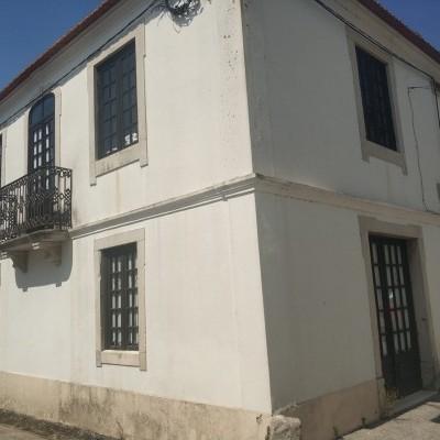 Moradia T5 em Verride - 100% Financiamento