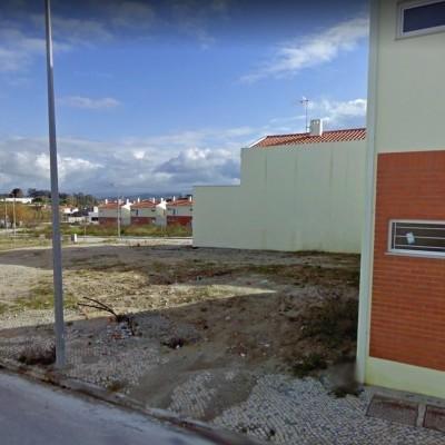 Imóvel do Banco - Terreno para Construção no Loteamento Arneiro