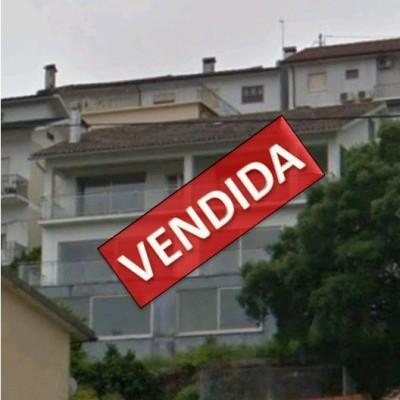 Imóvel do Banco - Moradia T3 do Banco em Penacova