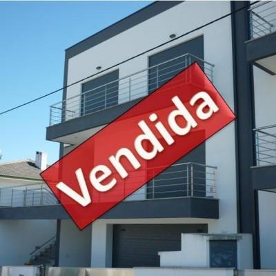 Imóvel do Banco - Moradia T3 nos Carvalhais - Coimbra