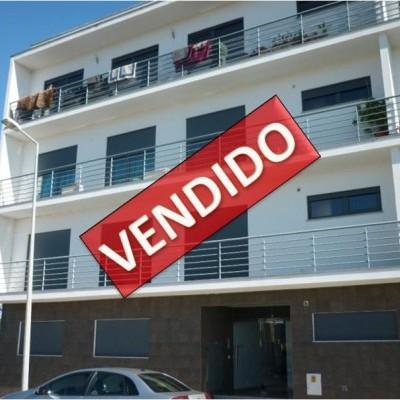 Imóvel do Banco - Apartamento T2 em Montemor-o-Velho