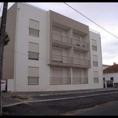 Apartamento T3 c/ Garagem em Pereira (próximo a Coimbra)