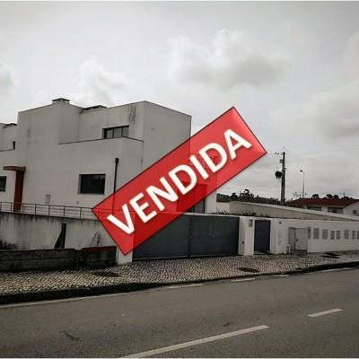 Imóvel do Banco - Moradia T3 de Oportunidade ás portas de Coimbra
