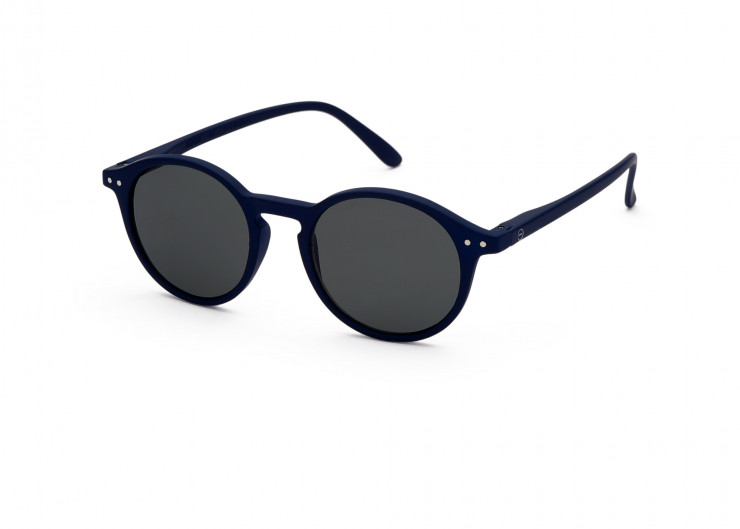 ADULTO | #D Navy Blue