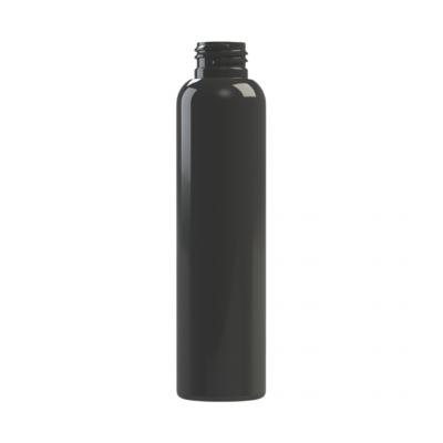 Frasco PET 150ml M2 cilíndrico 24/410