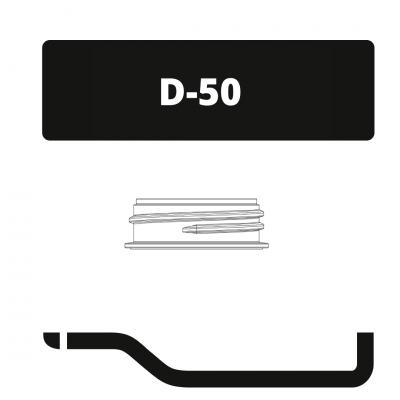 Marisa D-50