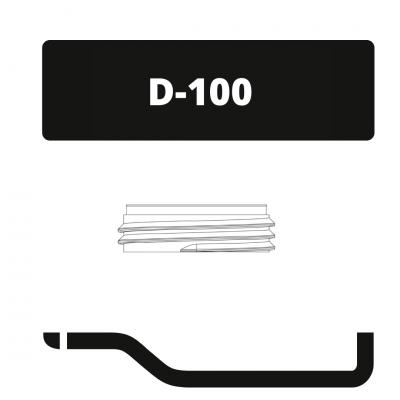Marisa D-100