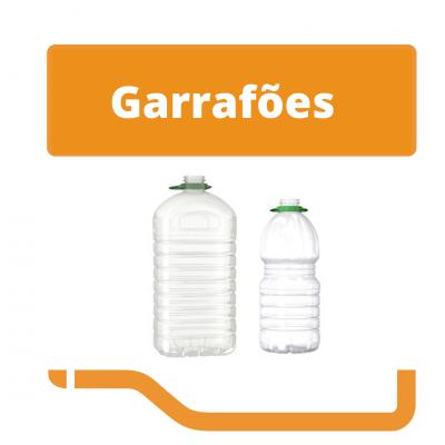 Garrafões