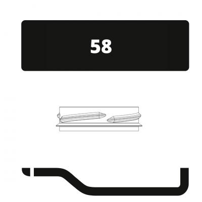 Marisa 58