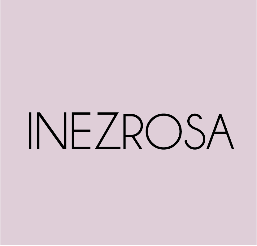 INEZROSA