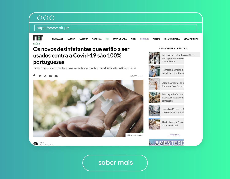 Noticias_inokem