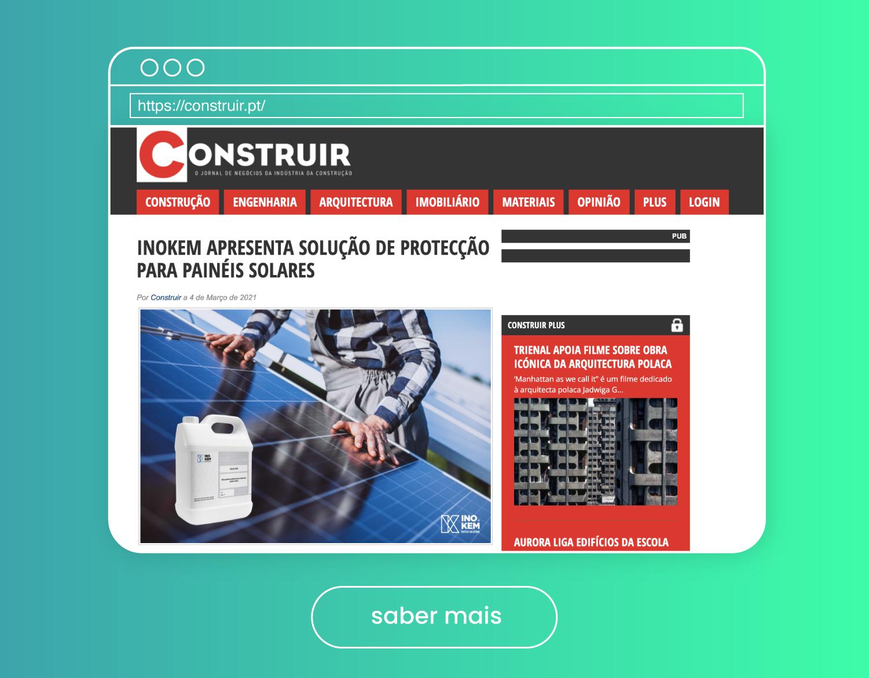 noticia-construir-aolucao-para-painel-solar