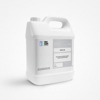 Absorvente de liquídos orgânicos - Vircov ABS