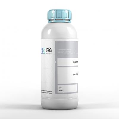 Detergente desinfetante de loiça 1L - Eco wash