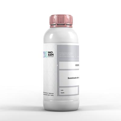 Desinfetante de encomendas 1L - Vircov Market