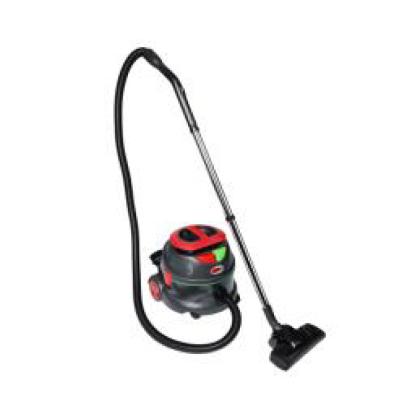 Aspirador VIPER de sólidos 12 litros/2 velocidades - DSU12 - EU1 12L DRY VAC with HEPA filter