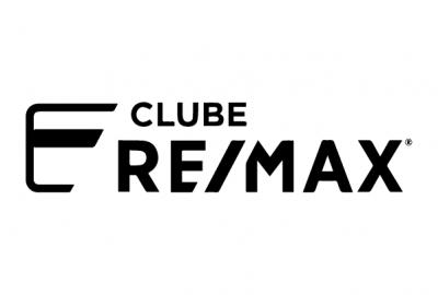 Clube Remax