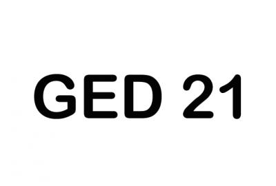 Ged21