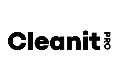 Cleanit Pro