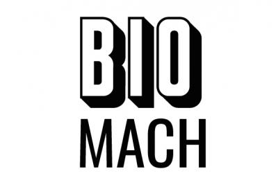 Biomach