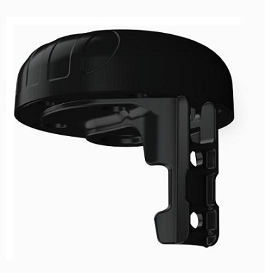 Poynting PUCK5 - antena 4G + Wifi + GPS para autocaravanas