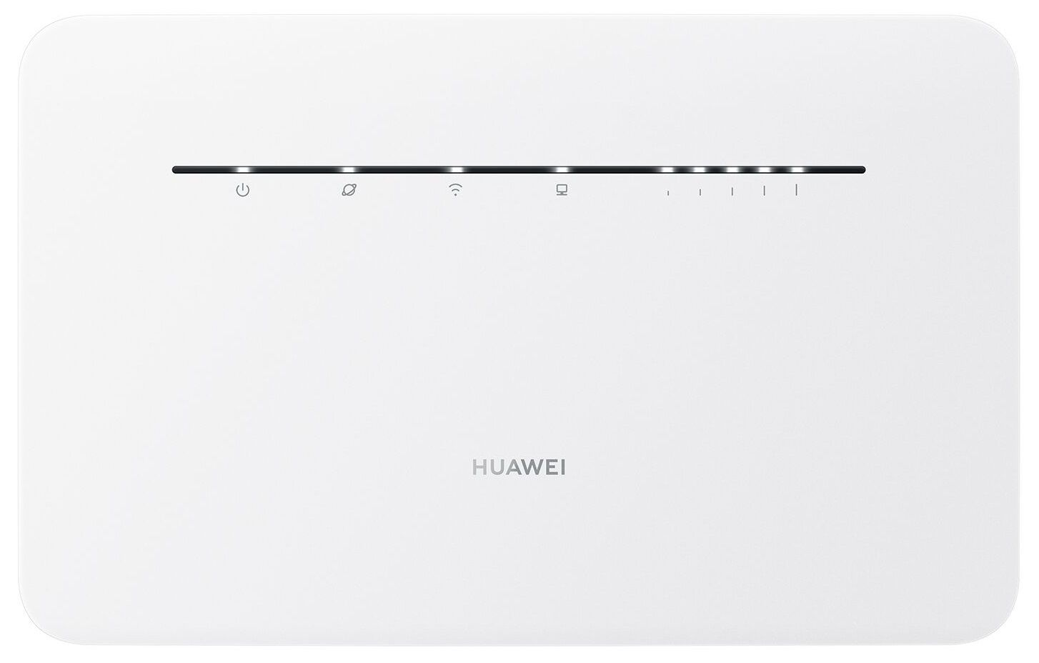 Router 4G Huawei  B535-232 4G + / LTE-A
