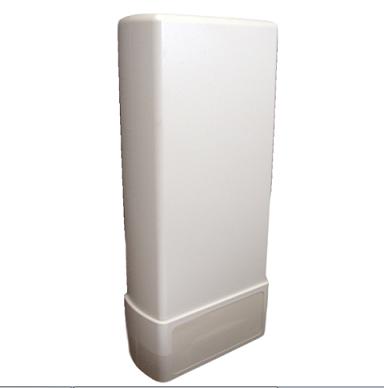 Antena Wifi USB direccional ALFA com 12 dBi