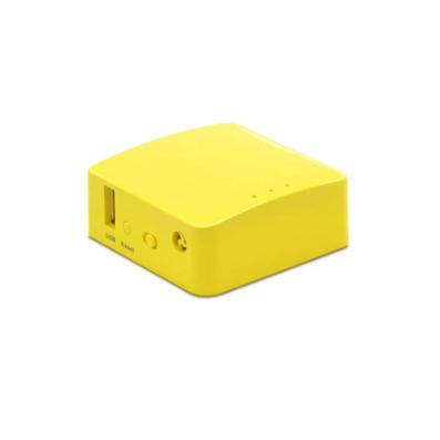 Router/repetidor Wifi MT300N