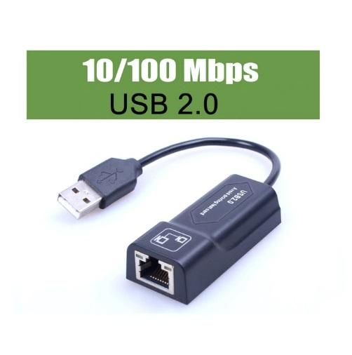 RJ45100_USB2