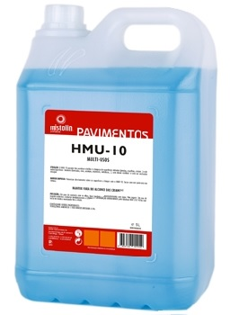 MISTOLIN - Multiusos (HMU-10)
