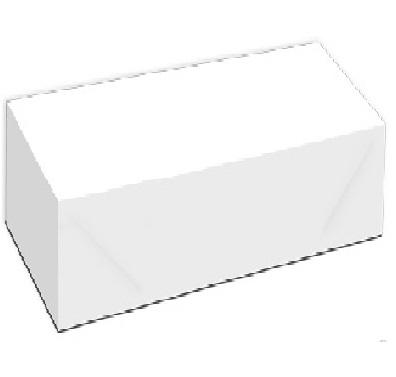Caixas de Cartolina T8