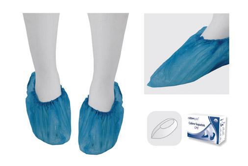 Cobre Sapatos