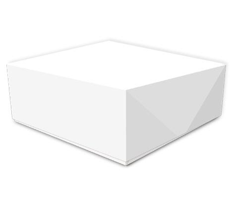 Caixa de Cartolina nº4