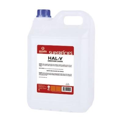 MISTOLIN - Ambientador Lavanda ( HAL-V)