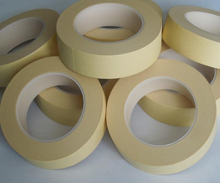 Fita Masking 25 mm