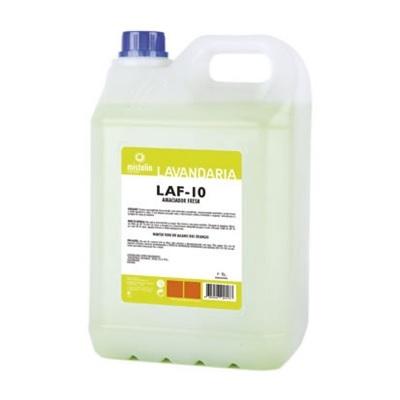 MISTOLIN - Amaciador Neutralizante Fresh (LAF-10)