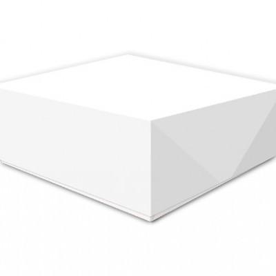 Caixa de Cartolina nº1