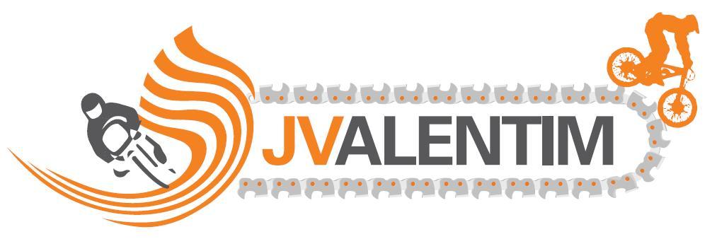 J. Valentim, Lda