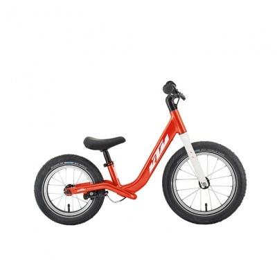 BICICLETA KTM WILD BUDDY 12  2021
