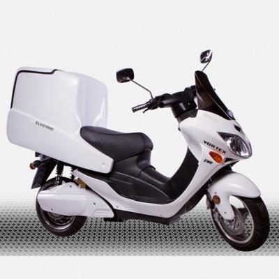 VORTEX SCOOTER  SWR 6000W (MOTOCICLO)