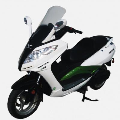 VORTEX SCOOTER  NWR – 9000 WATTS (MOTOCICLO)